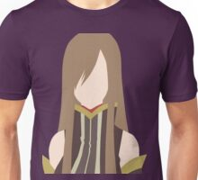 Tear Grants (Tales of the Abyss) Unisex T-Shirt