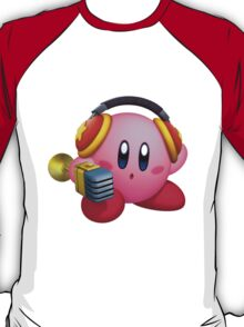 Mike Kirby T-Shirt