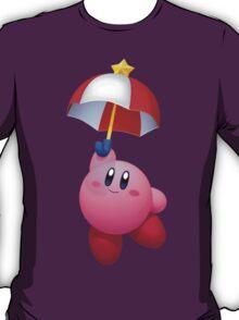 Parasol Kirby T-Shirt