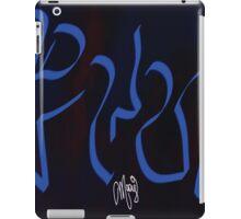 Dovahkiin's Honor iPad Case/Skin