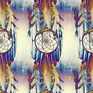 Native Dreams by SexyEyes69