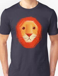 Sad lion T-Shirt