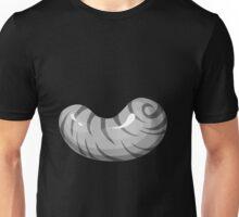 Glitch Beans bean bubble Unisex T-Shirt