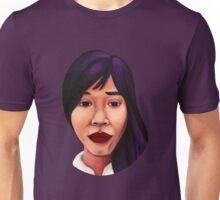 Popo Lovely Unisex T-Shirt