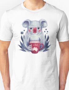 I♥Australia T-Shirt
