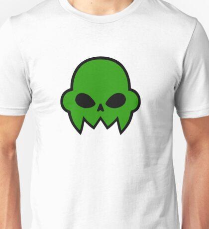 Jake English homestuck Unisex T-Shirt