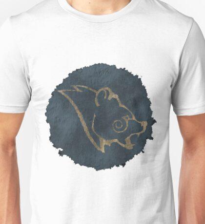 Stormcloacks Unisex T-Shirt