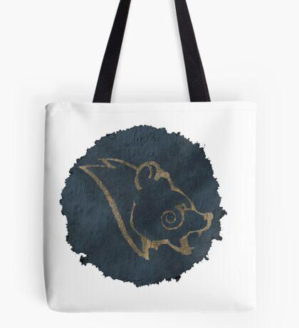 Stormcloacks Tote Bag