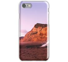 Alamere Falls iPhone Case/Skin