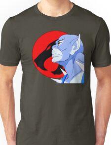 Panthro  Unisex T-Shirt