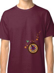 pocahontas Classic T-Shirt