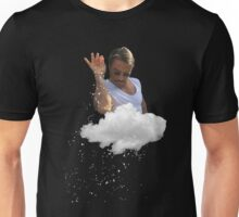 Salt Bae- Salting Unisex T-Shirt