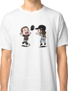 Lil Champs Classic T-Shirt