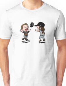 Lil Champs T-Shirt