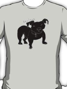 Bruiser T-Shirt