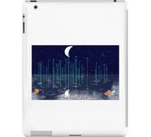 Childhood Dream iPad Case/Skin