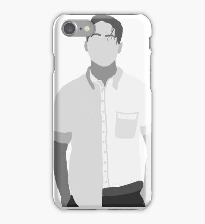 G-Eazy  iPhone Case/Skin
