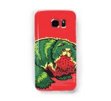 [FruitCats] Watermelon Coque et skin Samsung Galaxy