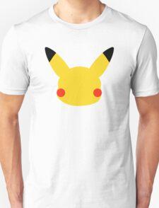 PikaFace T-Shirt