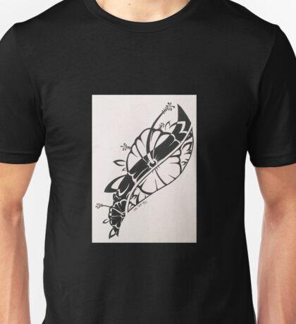Le fleur Unisex T-Shirt