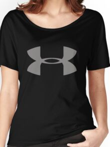 Under armour Women's Relaxed Fit T-Shirt