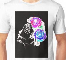 MO.rte Unisex T-Shirt