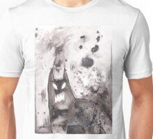 Lil Notebook Monster Unisex T-Shirt