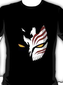 Ichigo Hollow T-Shirt