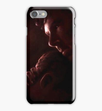 The Hug™ iPhone Case/Skin