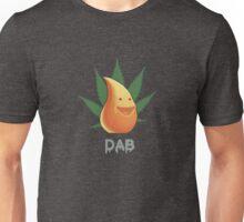 Oil Drop Unisex T-Shirt