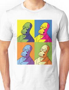 The Zoidberg Unisex T-Shirt