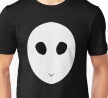 Batman - Court of Owls Unisex T-Shirt