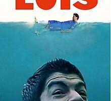 LUIS by CCStudios