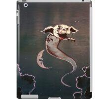 Falkor - The Never Ending Story iPad Case/Skin