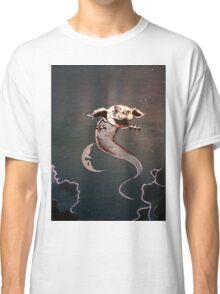 Falkor - The Never Ending Story Classic T-Shirt