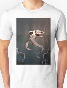 Falkor - The Never Ending Story T-Shirt