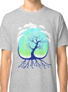 Venus Cherry Blossom Classic T-Shirt