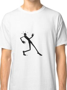 Sneaker  Classic T-Shirt