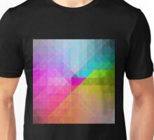 Challenging Stability Unisex T-Shirt
