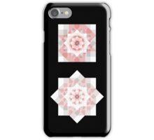 La Tierra de Mí Corazon iPhone Case/Skin