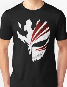 Bleach - Ichigo Hollow T-Shirt