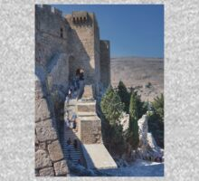 Stairs to Heaven, Lindos Kids Clothes