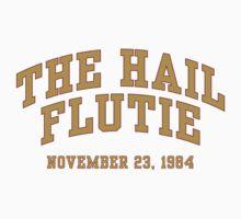 The Hail Flutie Kids Clothes