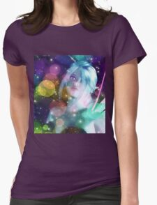 Fantasy Fairy in the Forest T-Shirt