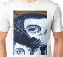 Distortion I Unisex T-Shirt