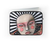 Masquerade Laptop Sleeve