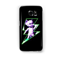 Acid Mouse Samsung Galaxy Case/Skin