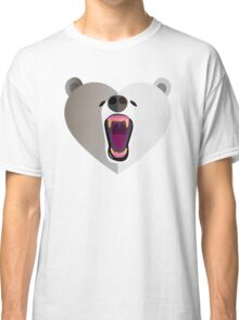 Polar Love! Classic T-Shirt