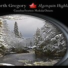 canadian frontiers 2 by arteology