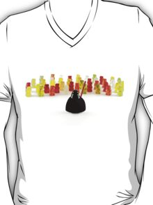 Come on Then! T-Shirt